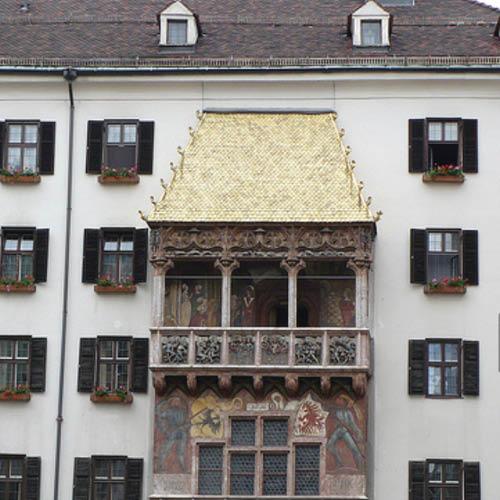 Sarah_Scales_Design_Studio_Travels_Innsbruck_Austria_16.jpg