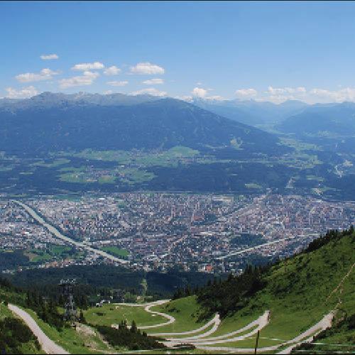 Sarah_Scales_Design_Studio_Travels_Innsbruck_Austria_18.jpg