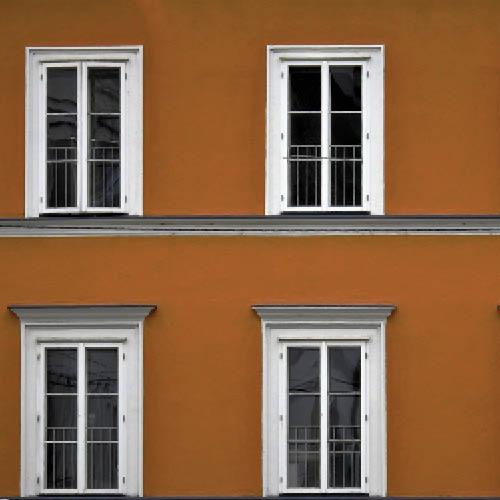 Sarah_Scales_Design_Studio_Travels_Innsbruck_Austria_21.jpg