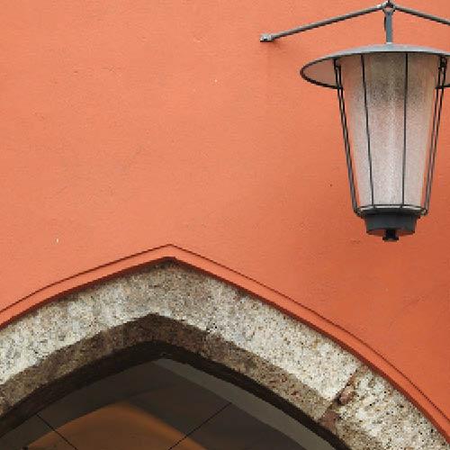 Sarah_Scales_Design_Studio_Travels_Innsbruck_Austria_22.jpg