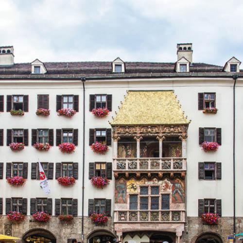 Sarah_Scales_Design_Studio_Travels_Innsbruck_Austria_24.jpg