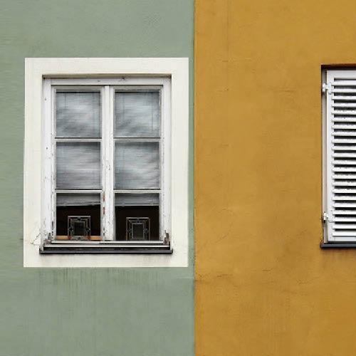 Sarah_Scales_Design_Studio_Travels_Innsbruck_Austria_29.jpg