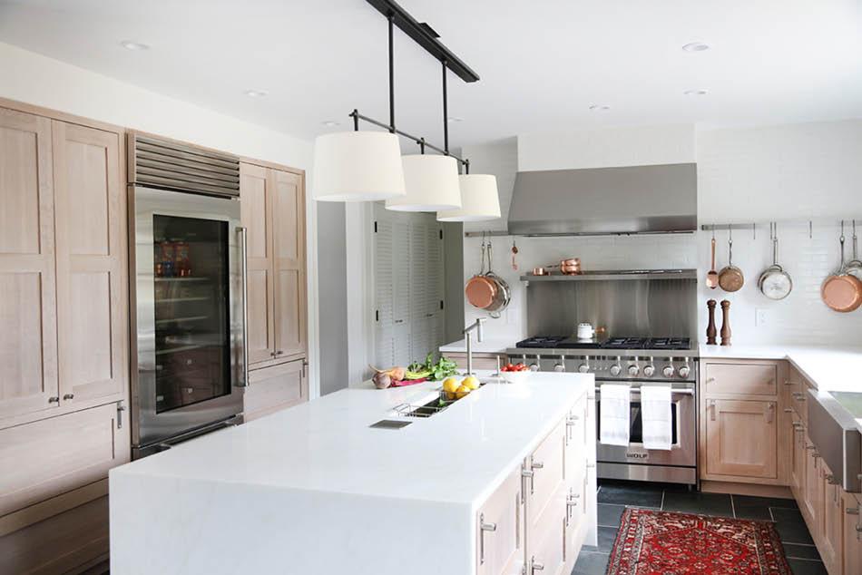 Sarah Scales Design Studio - Clapboardtree Street - Westwood Interior Design -3.jpg