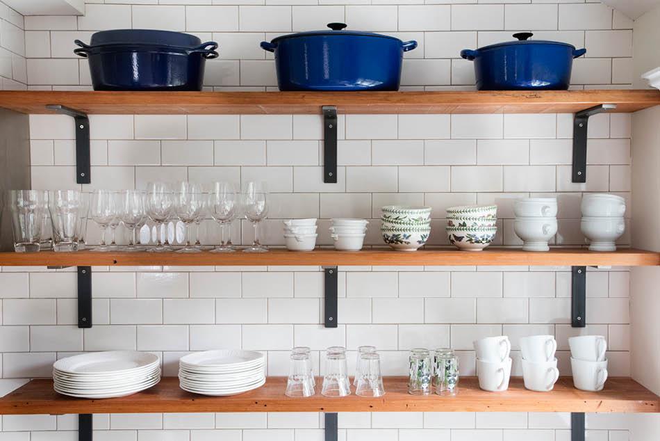Sarah Scales Design Studio - Kitchen Renovation - Winchester Interior Design -3.jpg