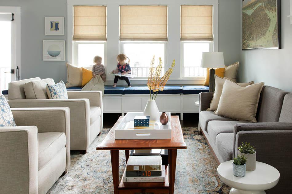 Sarah Scales Design Studio - Marine Road South Boston Kitchen Interior Architecture -.jpg