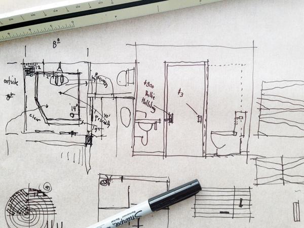 talking-and-sketching.jpg