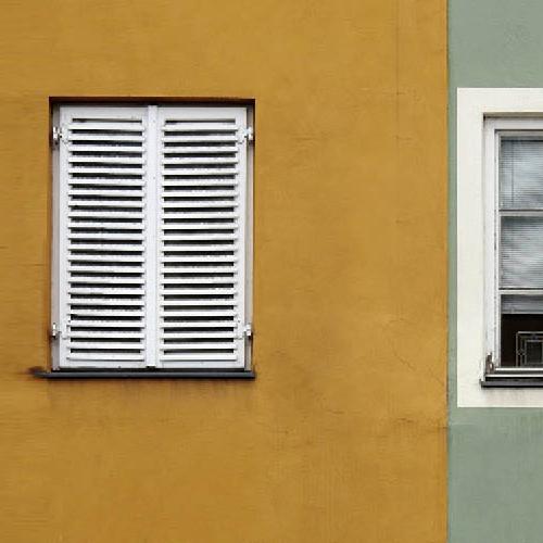 Sarah_Scales_Design_Studio_Travels_Innsbruck_Austria_30.jpg