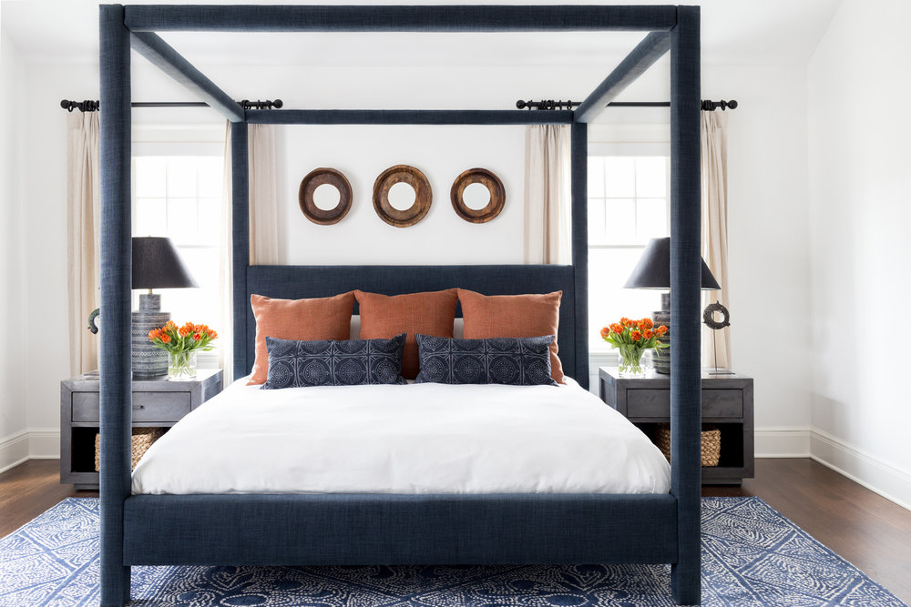 18.-Westchester-Modern-Family-Abode-by-Chango-Co.-Master-Bedroom-Straight-Shot-2.jpg