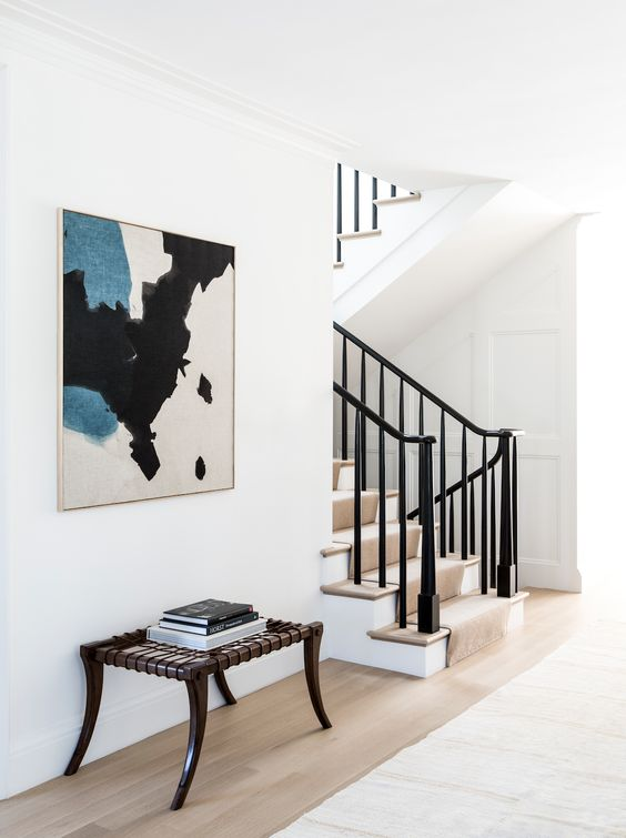 Sarah Scales Boston Interior Design Blog - Foyer Image Kapito - 1.jpg