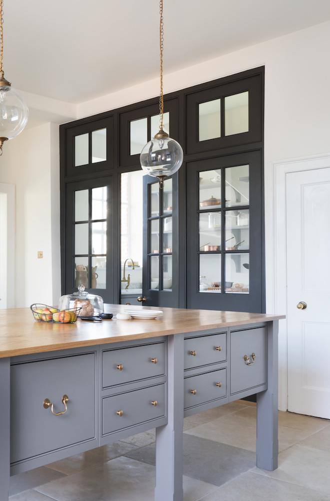 Sarah Scales Boston Interior Design Blog - Humphrey Munson Pantry.jpg