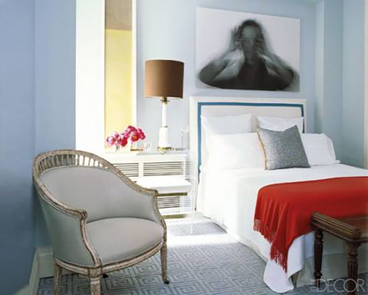 Sarah Scales Boston Interior Design - Guest Bedroom Inspo - Elle Decor.jpg