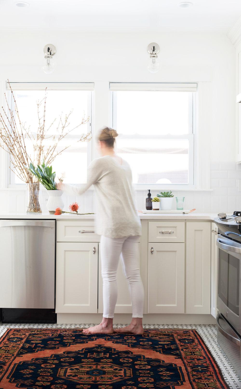 Sarah_Scales_Design_Studio_Wellesley_Kitchen_Design_14 blog.jpg