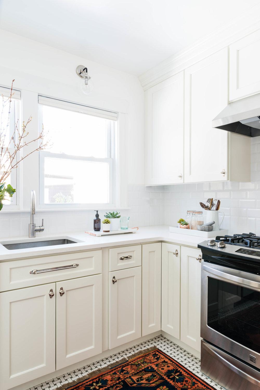 Sarah_Scales_Design_Studio_Wellesley_Kitchen_Design_2.jpg