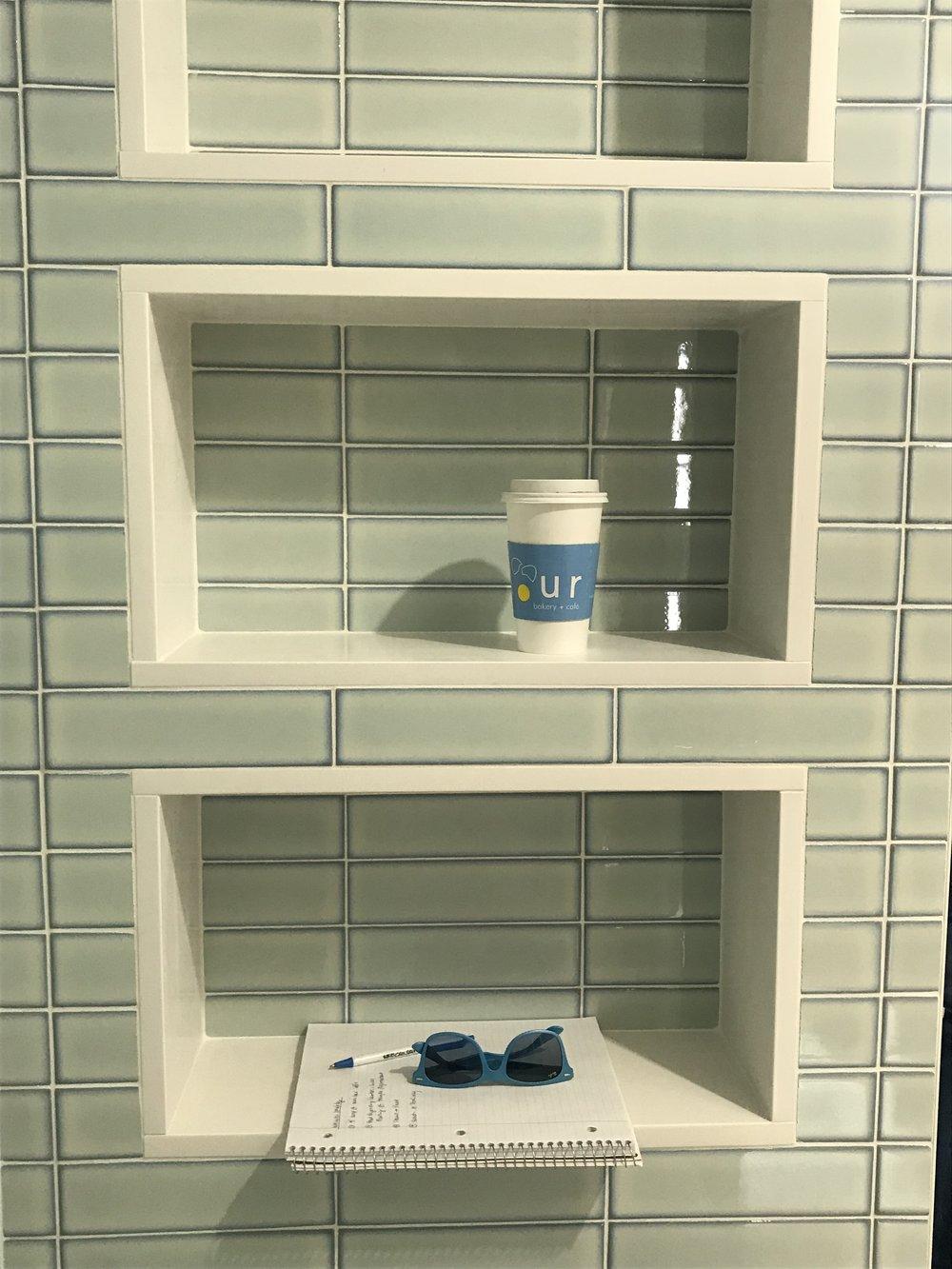 Sarah_Scales_Design_Studio_Bathroom_Design_Cambridge_1.JPG