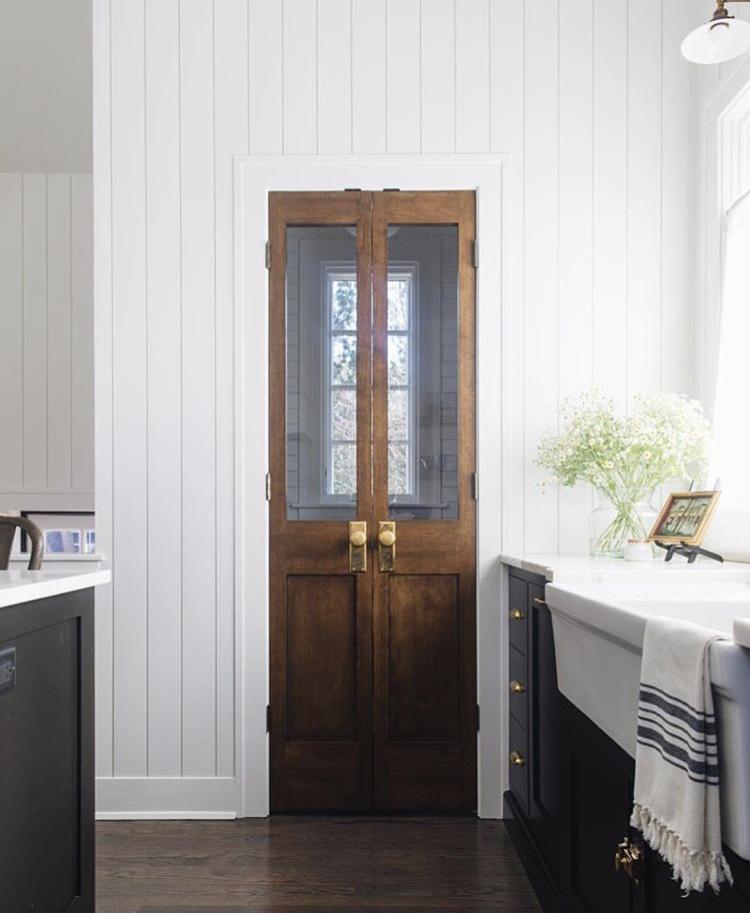 Sarah-Scales-Design-Studio-Pantry-Door-Inspiration-2.jpg