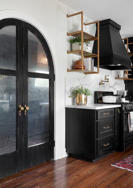 Sarah-Scales-Design-Studio-Pantry-Door-Inspiration-1.jpg