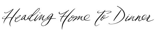 Heading Home to Dinner - Sarah Scales Design Studio - Residential Interior Design Boston Cape Cod.jpg