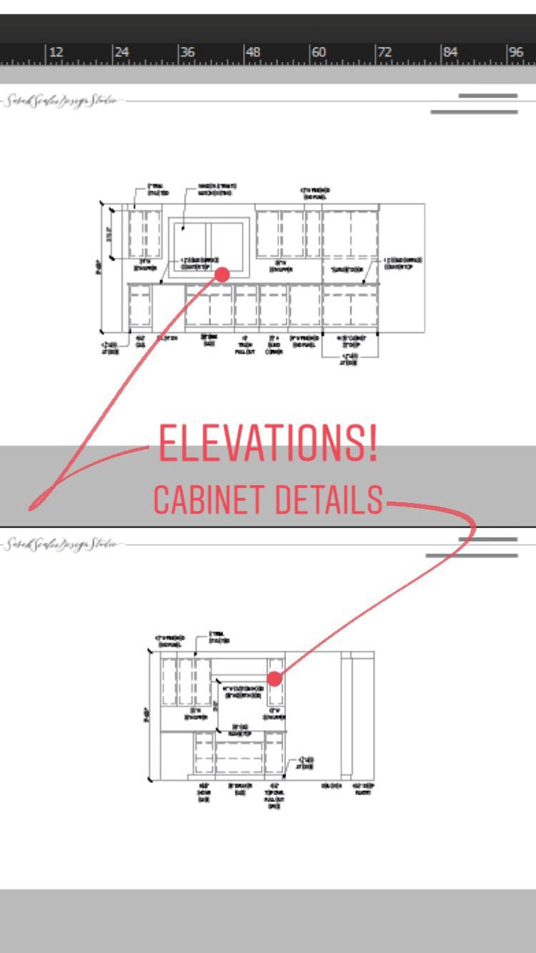 Sarah-Scales-Design-Studio-Design-Process-13.jpg
