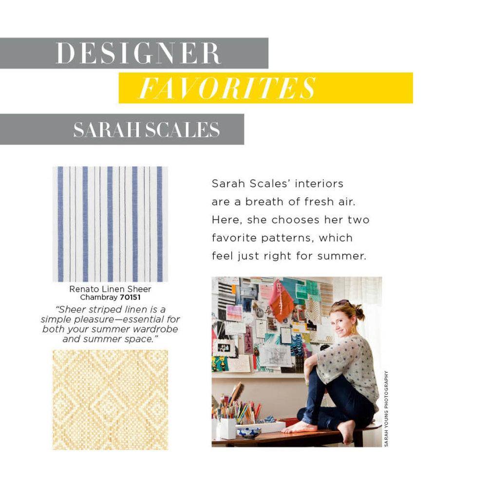 Sarah_Scales_Design_Studio_Newsworthy_2.jpg