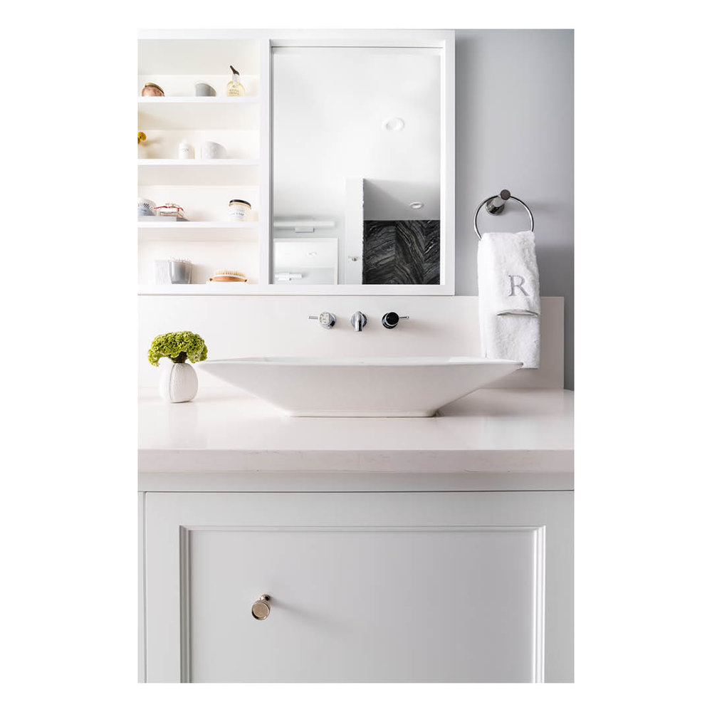Boston_South_End_Interior_Design_Sarah_Scales_Bathroom_Design_7.jpg