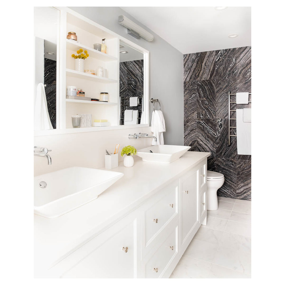 Boston_South_End_Interior_Design_Sarah_Scales_Bathroom_Design_9.jpg