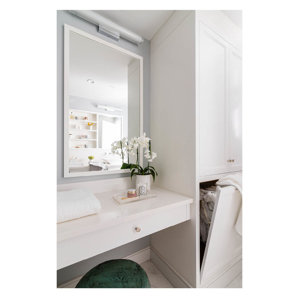 Boston_South_End_Interior_Design_Sarah_Scales_Bathroom_Design_15.jpg