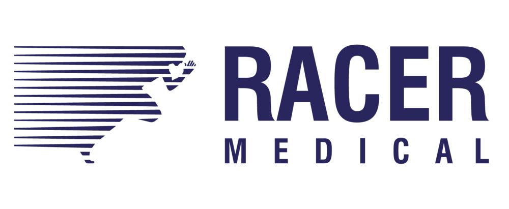 Racer Medical