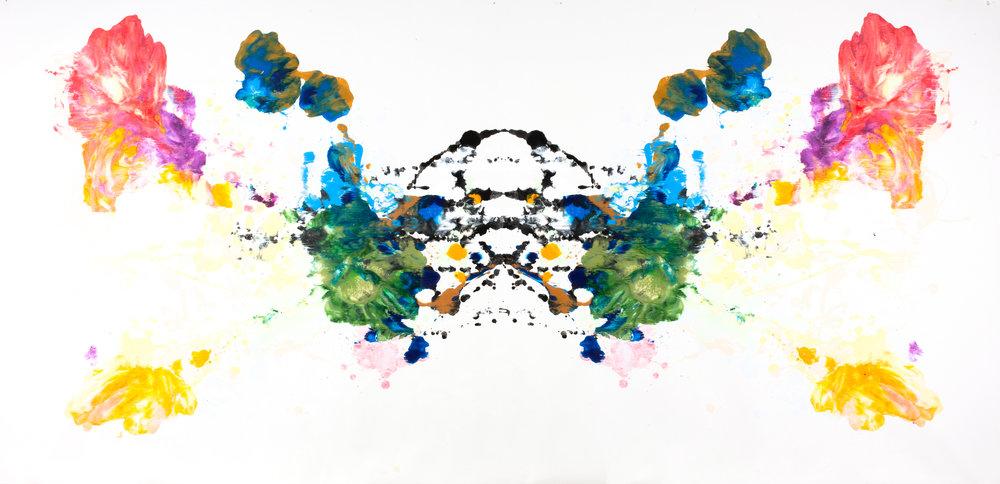 Spring_5_65x127 copy.jpg