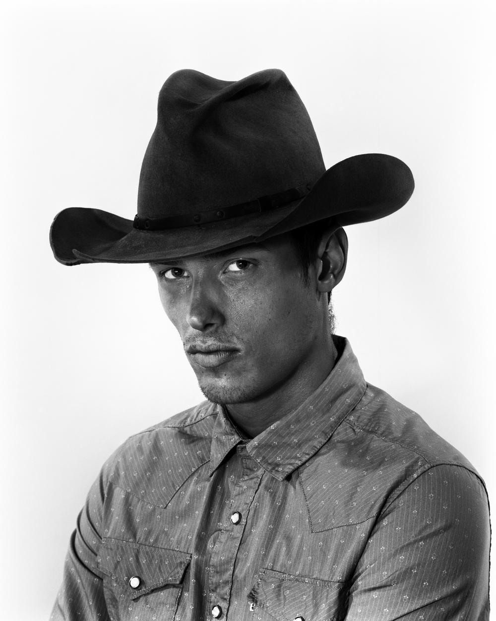 TP_Cowboy-7.jpg
