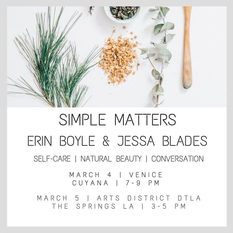 Erin & JessaLA Events.jpg