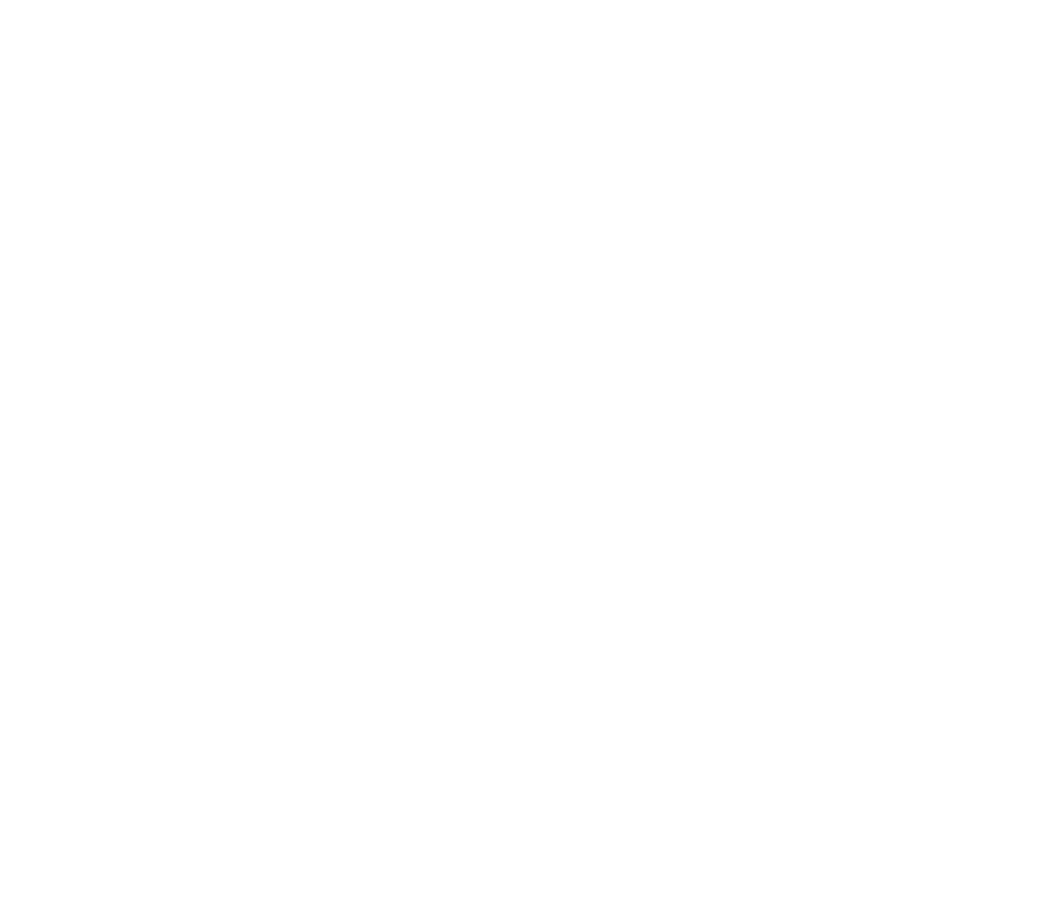 Maryland ENT Head & Neck Surgery