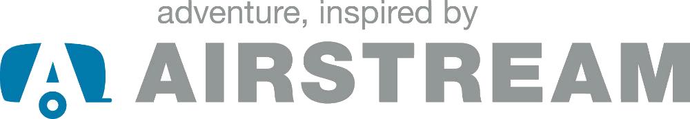 Airstream Full Logo 5.png