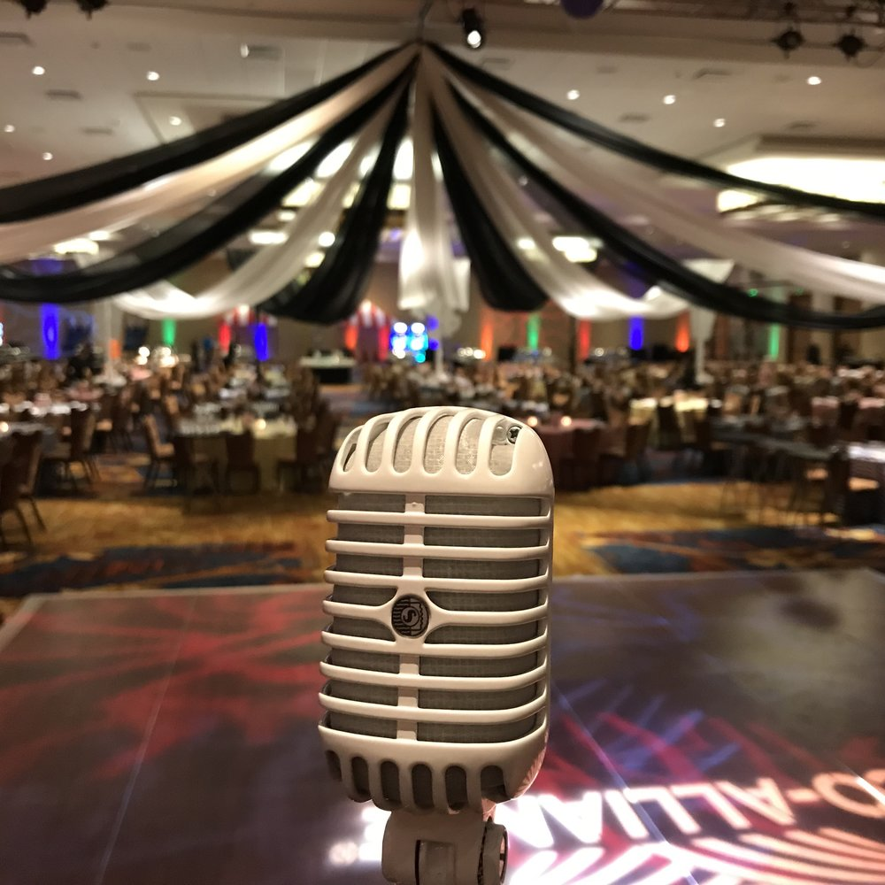 Detail + Design  creates, manages and produces incredible events in Indy. Their staff is busy designing charity galas, corporate, public and private events every week. I'm lucky to partner with them on a regular basis. This specific event was at the  JW Marriott Indianapolis .