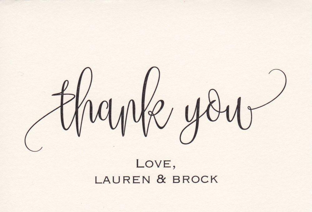 Thank You - Lauren & Brock 2.jpeg