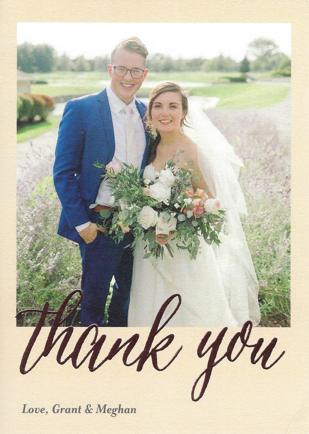 Thank You - Meghan & Grant.jpeg