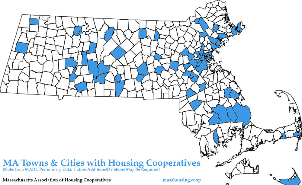 MA Housing Coops Map - by Town 12-16.jpg