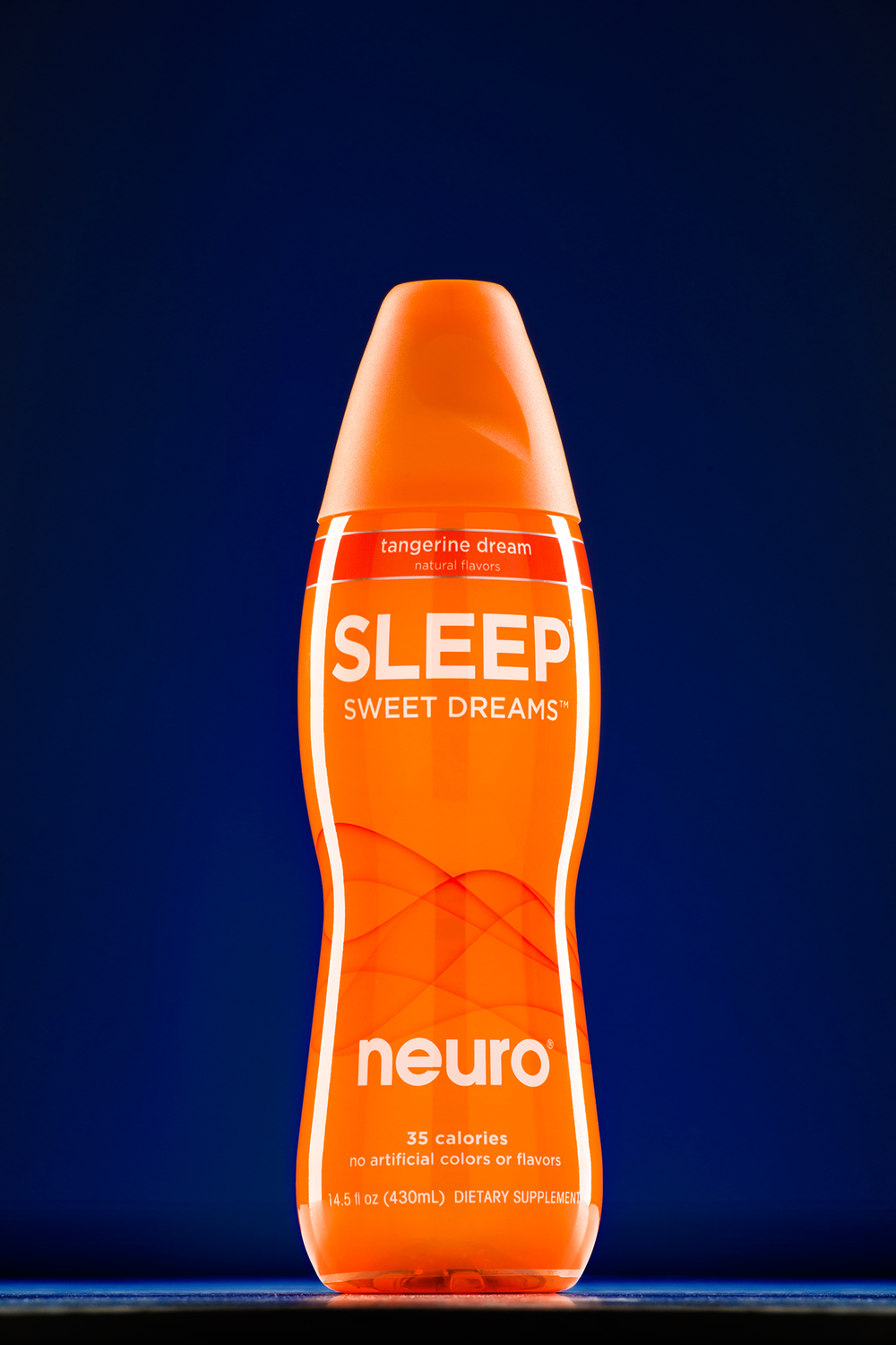 neuro-sleep.jpg