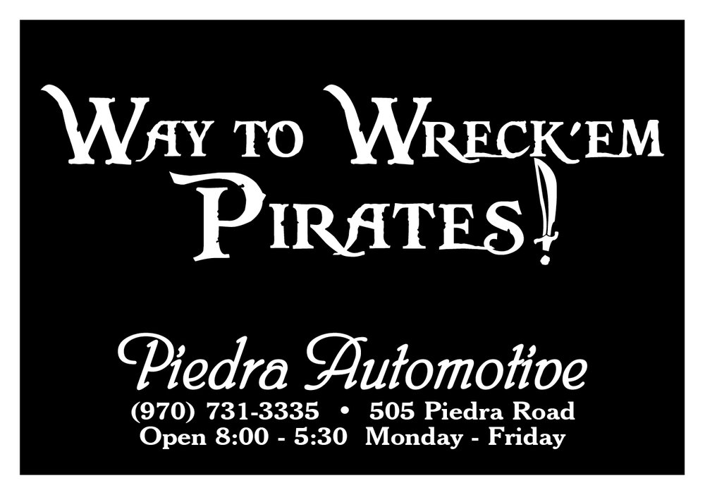 piedra auto pirates 3.21.13.jpg