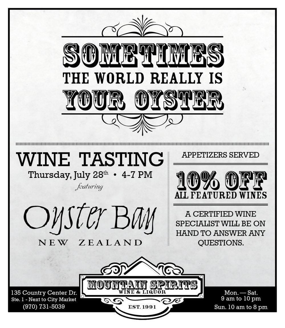 mtn spirits oyster.jpg