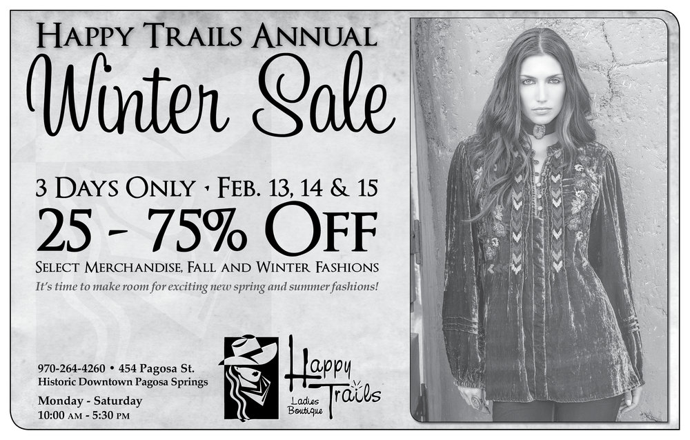 happy trails winter sale 2.13.14.jpg