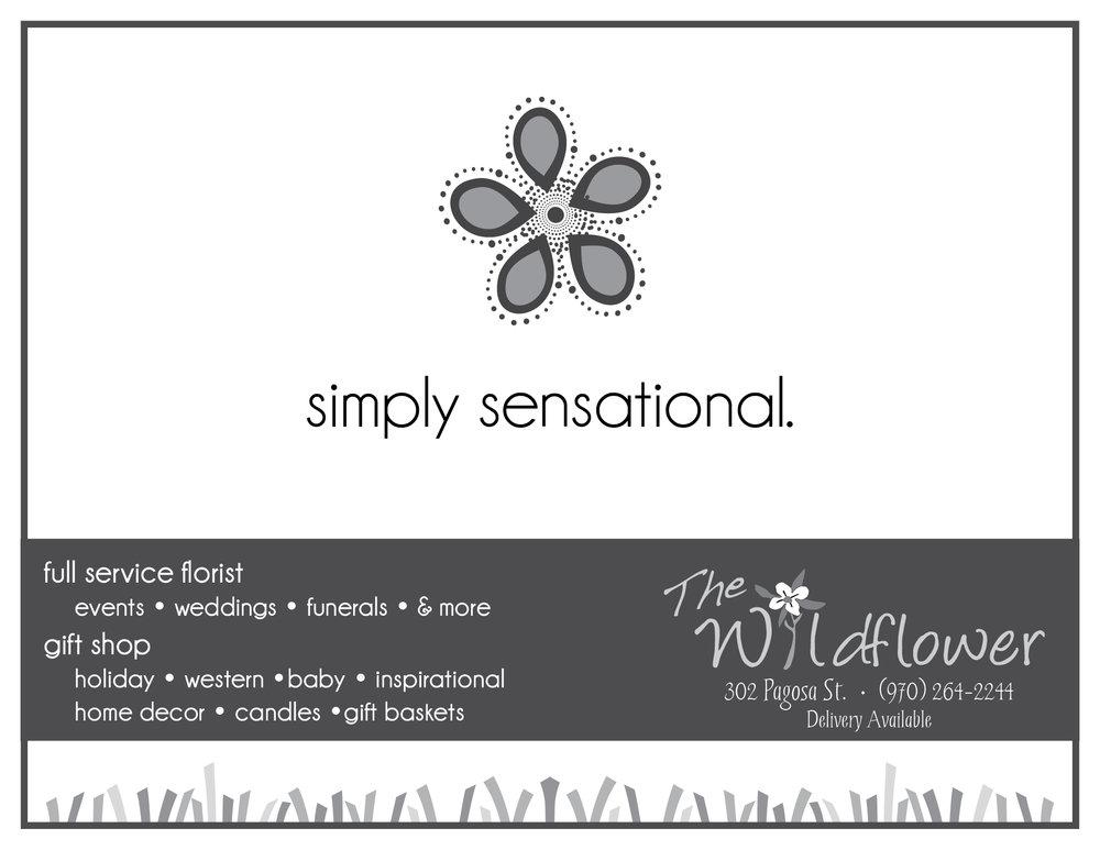 wildflower general 3x5.jpg