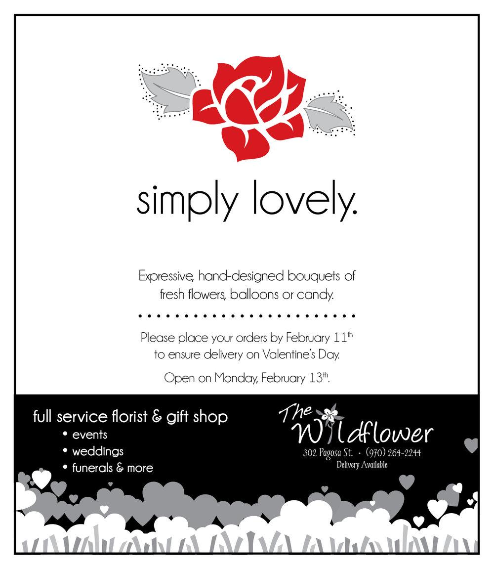 wildflower valentine 2x5 2.9.12.jpg