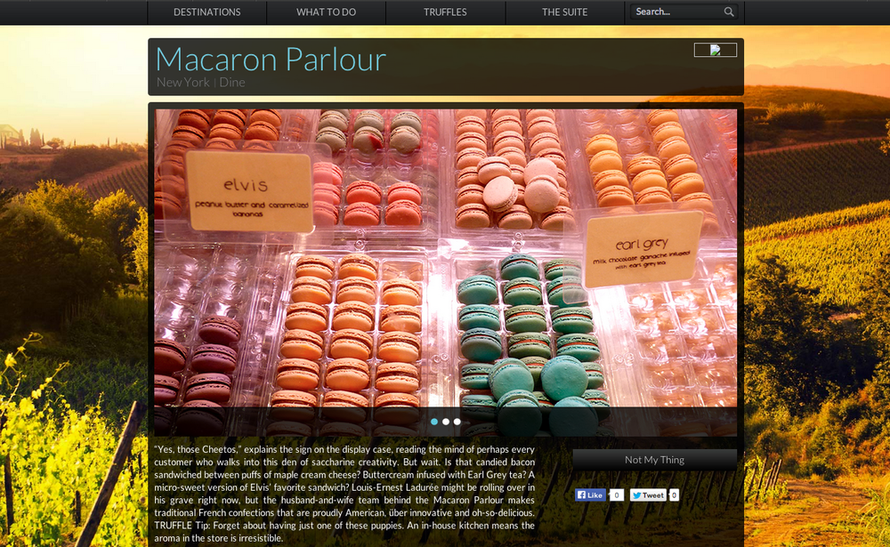 MacaroonParlour.png