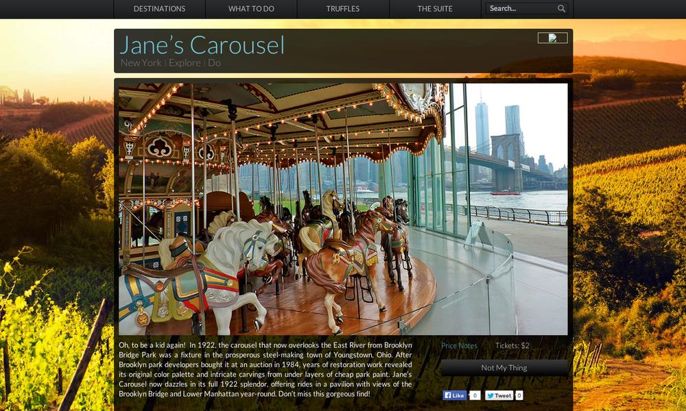 JanesCarousel.png
