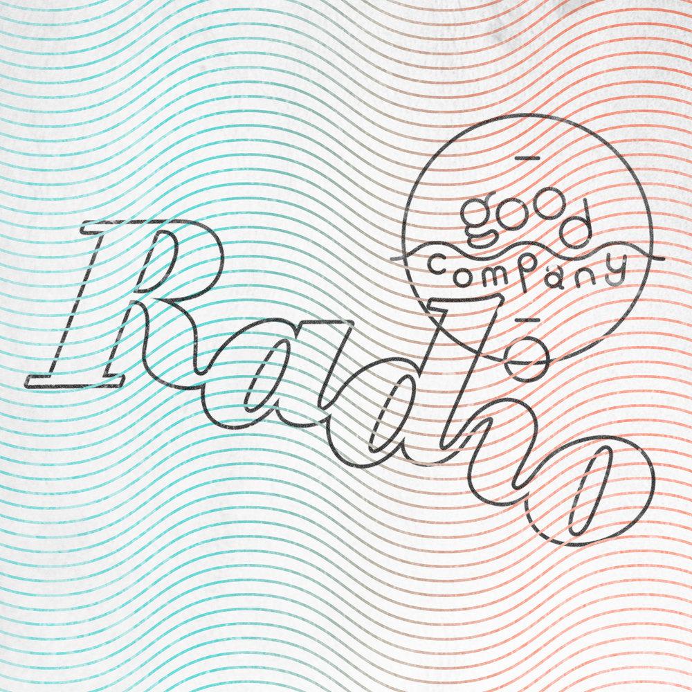 GC-Radio-iTunes.jpg