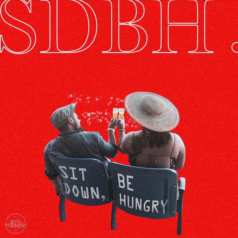 SDBH-IntroCover-iTunes-1400x1400.jpg