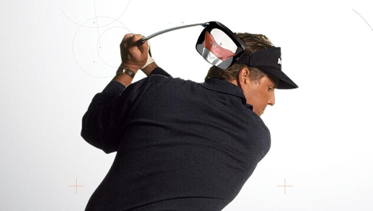 Callaway Golf A Better Game By Design