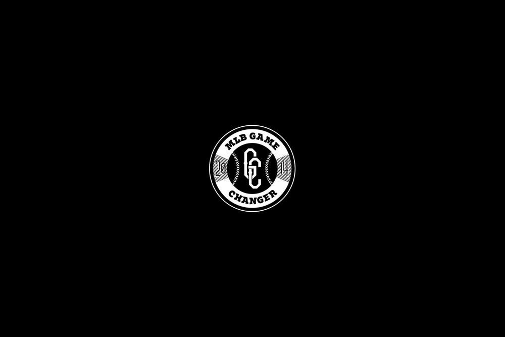 logo_0004_5.jpg