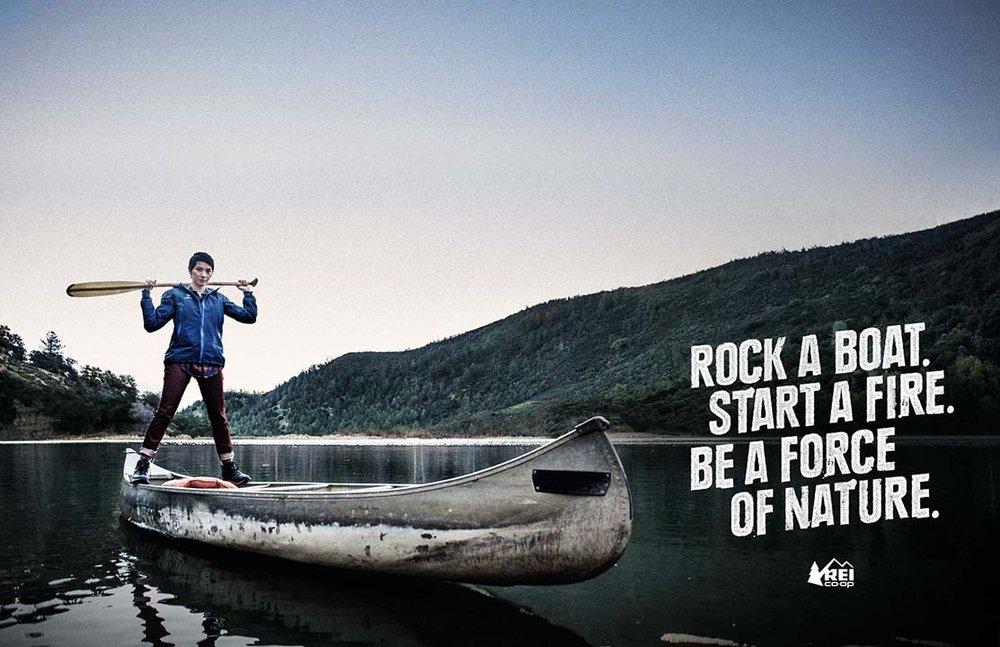 fon_poster_canoe.jpg