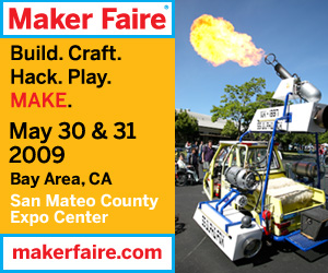 2009.05.maker-faire-flyer.jpg